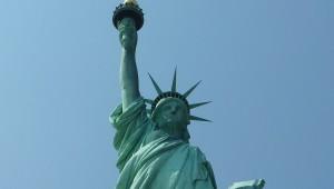 new-york-225608_1280