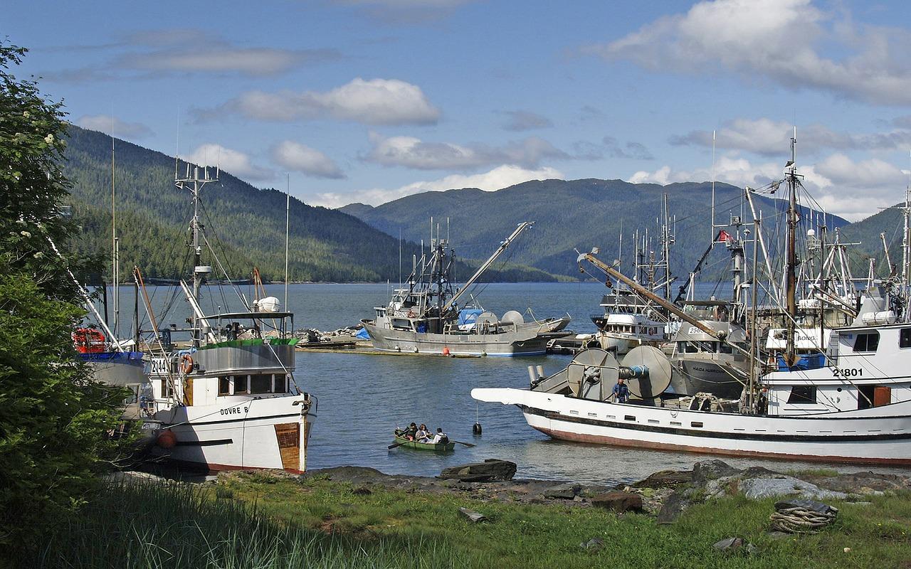 sustainable fish farming worldwide aquaculture
