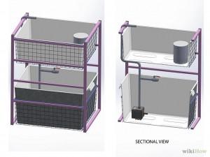 670px-Make-a-DIY-Indoor-Aquaponics-System-Step-11