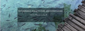Sustainable-Aquaculture-and-Consulting-4-1024x380