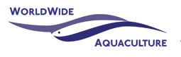 WorldWide Aquaculture