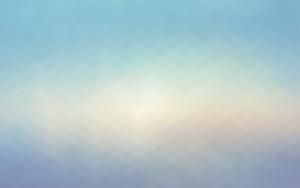 blue-waves-97400-1024x640
