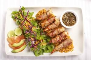 seafood-838903_1280