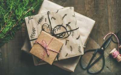 Unique Gift Ideas for Someone Who Loves the Environment